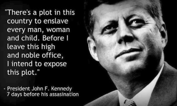 https://sereneadventure.files.wordpress.com/2017/04/33474-kennedy2billuminati.jpg?w=1000